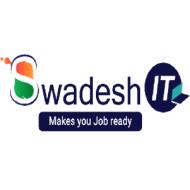 Swadesh IT - Best Software Training Institute in Durgapur Class 10 institute in Durgapur