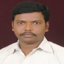 Rajesh Kommuri photo