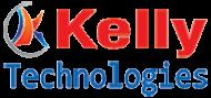 Kelly Technologies photo