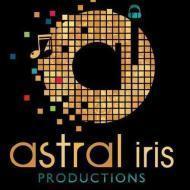 Astral Iris Productions Guitar institute in Jaipur