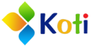 Koti Information Technologies Pvt. Ltd. photo