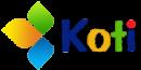 Koti Information Technologies Pvt. Ltd. photo
