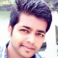 Abhishek Daswadkar Autocad trainer in Pune