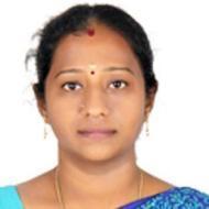 Akilasriraman Class I-V Tuition trainer in Bangalore