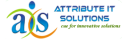 AttributeItSolutions photo