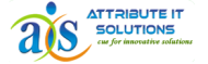 Attribute IT Solutions photo