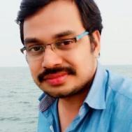 Rahim P Dance trainer in Chennai