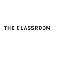 The Classroom by La Folie Cooking institute in Mumbai