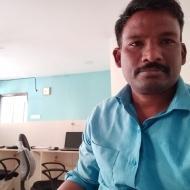 Mohanvej Web Designing trainer in Hyderabad