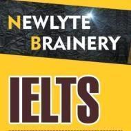 Newlyte Brainery IELTS institute in Jalandhar