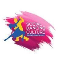 Social Dancing Culture Dance institute in Mumbai