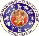 Trinetra Institute of Astrology & Vastu photo