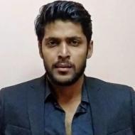 Rajendra Prasad CPA trainer in Coimbatore