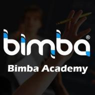 Bimba Academy photo
