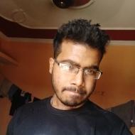 J Kartik Class 9 Tuition trainer in Chennai