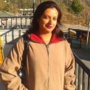 Seema S. photo