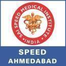 Speed Medical Centre photo