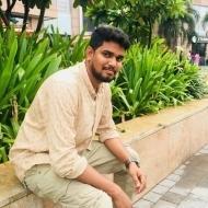 Dasakanteswara Reddy Class 9 Tuition trainer in Chennai