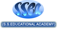 S.s.educationalacademy photo