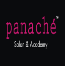 Panache Salon And Academy photo