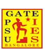 GATE IES photo