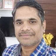 Venu Donthu .Net trainer in Hyderabad