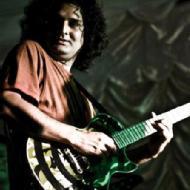 Nikhmal Gartaula photo