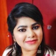 Vinita B. Class I-V Tuition trainer in Kolkata