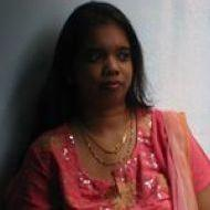 Deepthi S. Class 9 Tuition trainer in Hyderabad