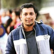 Harikinkar Hazarika Class I-V Tuition trainer in Guwahati