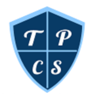 TechPledge Consulting Microsoft Azure institute in Bangalore