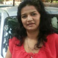 Kavita B. photo