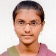 Sonali S. photo