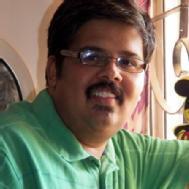 Omkar Muravane photo