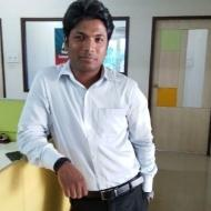 Muthyalu Deepak Spoken English trainer in Hyderabad