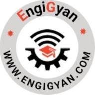 Engigyan Technology Private Limited Amazon Web Services institute in Noida