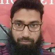 Azirul Haque CMA trainer in Bangalore