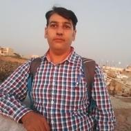 Rakesh Joshi Digital Marketing trainer in Ahmedabad
