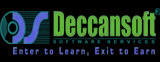 Deccansoftsoftwareservices photo