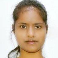 Ruchi Class I-V Tuition trainer in Varanasi