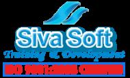 Siva Soft Training and Development photo