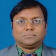 Raj Shekar SAP trainer in Pune