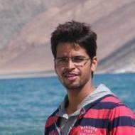 Siddharth Kumar photo