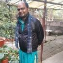 Arnab Mandal photo