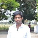 Sujinthan M photo