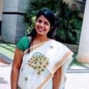Roopashree R. photo