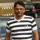 Devendra Yadav photo
