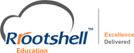 Rrootshell Technologiiss Private Limited Big Data institute in Hyderabad