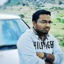 Praveen Kavali photo
