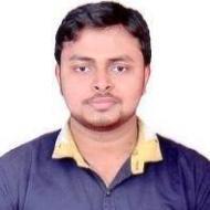 Kumar Sailesh Prakash Class 11 Tuition trainer in Bhubaneswar